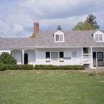 UVa Housing