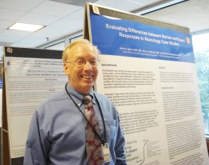 2010 poster session image 1