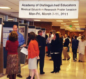 2011 poster session image 3
