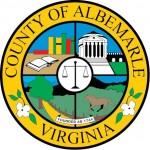 Albemarle County Info