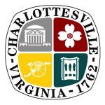 Charlottesville Info
