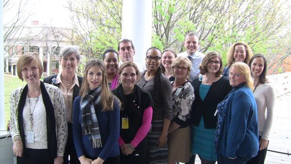FacDevAffairs-group-photo-w600