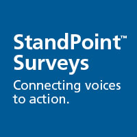 AAMC StandPoint Surveys