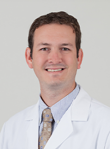 Jonathan S. Black, MD, Assistant Professor of Plastic Surgery