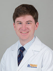 Simon J. Lehtinen, MD, Assistant Professor of Medicine